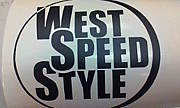 West Speed Style