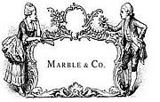 MARBLE&Co.