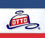 Otto International, Inc.