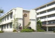 浜松西高クイズ研究会