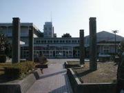 入善町立飯野小学校