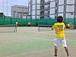 HTC:ひびきのテニスサークル♪