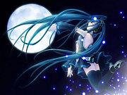 【初音ミク】Celestial Symphony