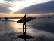 SURFING北海道