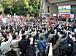 11・2全国労働者総決起集会