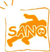 SANQ〜九州スポーツ栄養士会