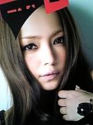 【Н.S.К】〜iwaki〜