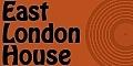 ロンドン ゲストハウス 安宿