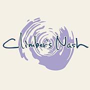 Climber's Nash