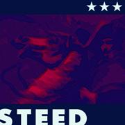 +STEED+ 〜鉄馬に魅せられて〜