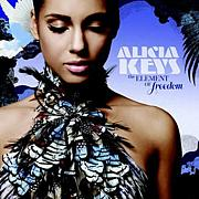 Alicia Keys (gay only)