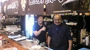 鹿児島食肉 八王子店