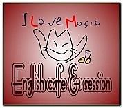 English Cafe & Session