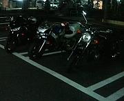 江戸川Racing