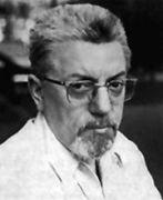 B.A.Zimmermann