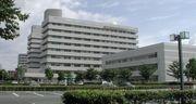 旧国立第二病院生まれ