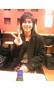 HIRANO&PEACE