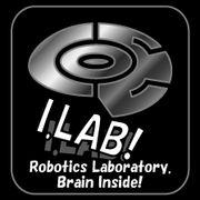 i.lab (石井研究室)