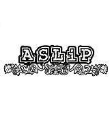 ASLiP