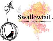 SwallowtaiL Rai