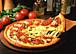 pizza factory(仮)