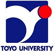 2012年★東洋大学新入生