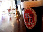 Baird Beer(ベアードビール)