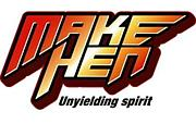 MAKEHEN応援コミュニティ
