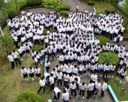 藤高2006年卒の人★の会