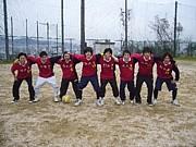 髭忍者FC