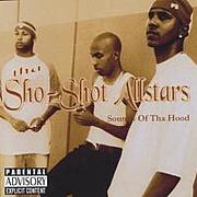 Tha Sho-Shot Allstars