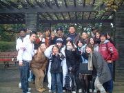 GGA浜松:ご近所外国人アミーゴ
