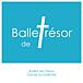 Ballet de Trésor