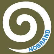 NOBRAND〜鎌倉七里ガ浜より〜