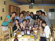 CPILS 2007