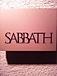 岐阜 SABBATH