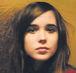 エレン・ペイジ[Ellen Page]