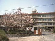 今津小学校1981年〜1982年生の会