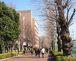麻布大学2007新入生!