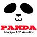 近現代史研究会 (PandA会)