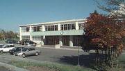 北広島広葉中学校