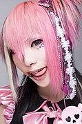 NoveLis♥Ko-ki
