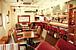 ワイン&バー ロヂウラ食堂