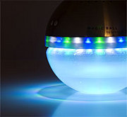 antibac2K MAGIC BALL