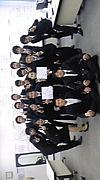 セールスカレッジ2009 2クラス