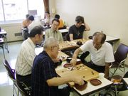 東洋大学囲碁会