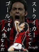 T.F.C.(クラブ高森)