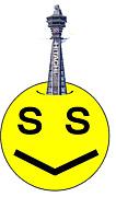 SSV 大阪部会