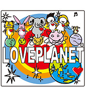 LovePlanet/LOVES NIGHT