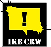 IKB ORIGINAL DESIGN